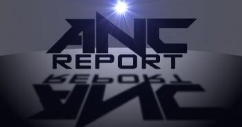 ANC_Rep_Logo