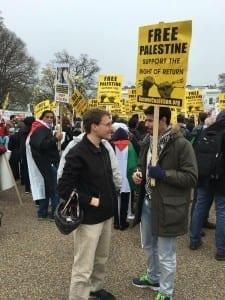 Stop AIPAC