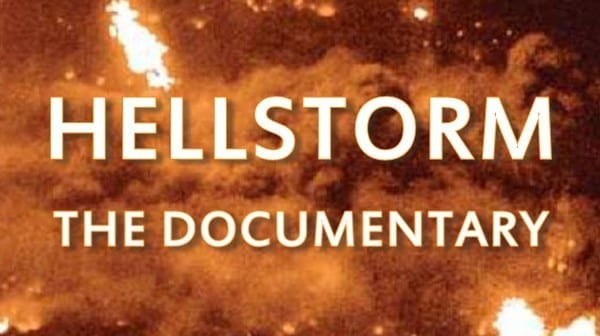 20141001142402-hellstorm_poster