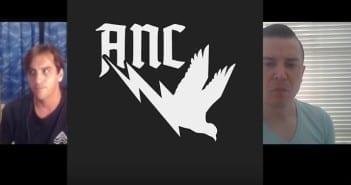 ancccc