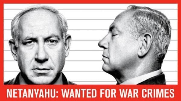 Ban Bibi from Australia petition gets reaction from ADL
