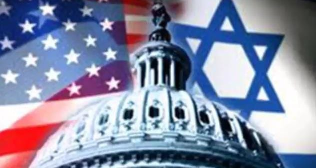 Jeffrey Blankfort and IRmep's Grant F. Smith examine likely developments in Israel-US relations under the incoming Trump admin