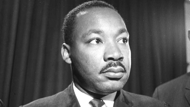 mlk assassination Share your dream now and visit the king center digital archive to see more than 10,000 documents from martin luther king's personal collection and from the civil rights movement.