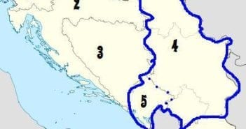 Yugoslavia, Balkanization..what happened?