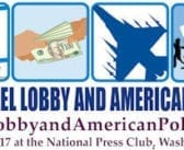 """The March 24 all-day conference """"The Israel Lobby and American Policy"""" at the National Press Club will feature the following speakers:"""