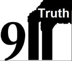 911 Truth running in circles thanks to charlatans