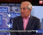 'Turning The Corner' in Afghanistan…Again